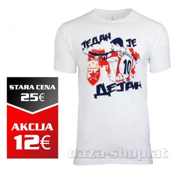 Majica CZ