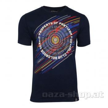 Majica PFC