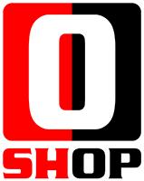 OAZA-SHOP-Logo